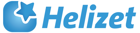 http://profile.helizet.com/